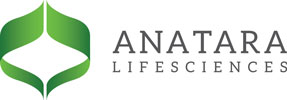 Anatara Lifesciences Pty Ltd