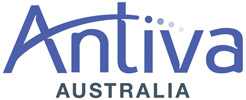 Antiva Australia Pty Ltd