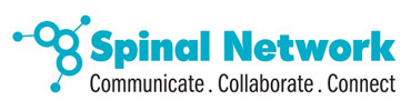 Australasian Spinal Cord Injury Network Limited