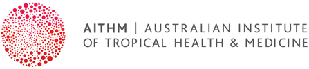 Australian Institute of Tropical Health & Medicine