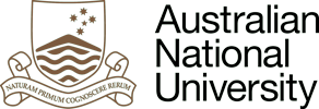Australian National University, The