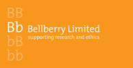 Bellberry Limited