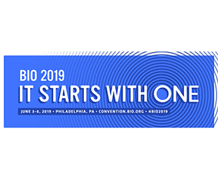 bio2019 it starts with one square
