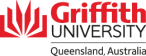 Griffith University 2019