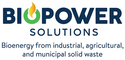 Biopower Solutions