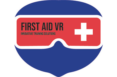 First Aid VR
