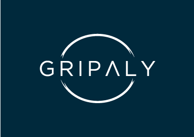 Gripaly