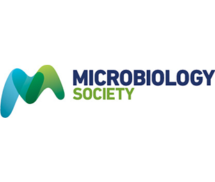 Microbiology Society Event Image