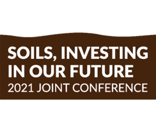 Soil Conference Event Image