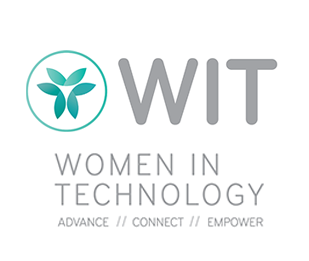Women in Technology Event Image